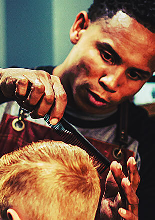 barber-04-free-img.jpg