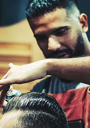 barber-05-free-img.jpg
