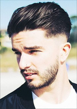 haircut-photo-04-free-img.jpg